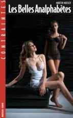 Les Belles Analphabètes (ebook)