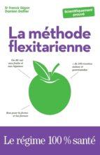 La Méthode flexitarienne (ebook)