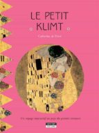 Le petit Klimt (ebook)