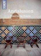 DuMont BILDATLAS Andalusien (ebook)