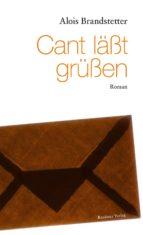 Cant läßt grüßen (ebook)
