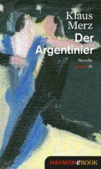 Der Argentinier (ebook)