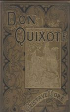 History of Don Quixote (ebook)
