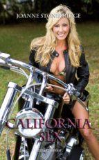 California Sex (ebook)