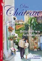 Château 2 - Liebesroman (ebook)