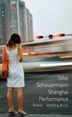 Shanghai Performance (ebook)