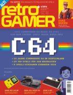 Retro Gamer 4/2016 (ebook)