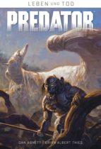 Leben und Tod 1: Predator (ebook)