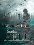 I Come From Hell! 1 (ebook)