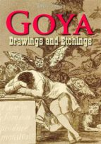 Goya: Drawings and Etchings (ebook)