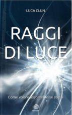 Raggi di luce (ebook)