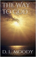 The Way to God (ebook)