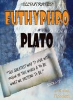 Euthyphro (ebook)