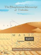 The Blasphemous Manuscript of Timbuktu (ebook)