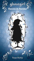 GHOSTGIRL. Canción de Navidad (ebook)