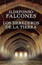 Los herederos de la tierra (ebook)