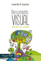 PENSAMIENTO VISUAL (ebook)