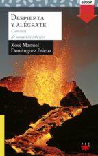 Despierta y alegrate (eBook-ePub) (ebook)