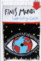 Finis mundi (eBook-ePub) (ebook)
