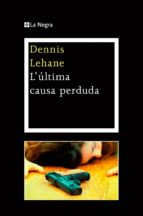L'ultima causa perduda.  (ebook)
