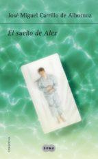 El sueño de Álex (ebook)