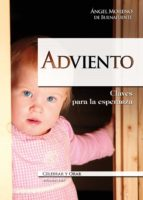 Adviento (ebook)