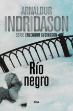 Río negro (ebook)