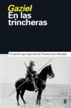 En las trincheras (ebook)