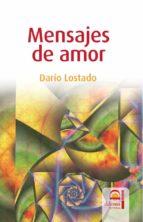 MENSAJES DE AMOR (ebook)