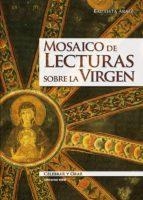 Mosaico de lecturas sobre la Virgen (ebook)