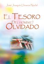 EL TESORO (del Hombre) OLVIDADO (ebook)