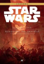 Star Wars - Herdeiro do Império (ebook)