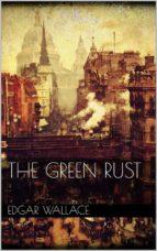 The Green Rust  (ebook)