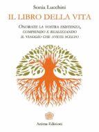 Il libro della vita (ebook)