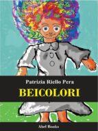 Beicolori (ebook)