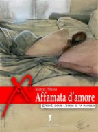 Affamata d'amore (ebook)