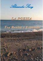 La poesia tra realà e fantasia (ebook)
