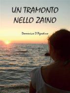 Un tramonto nello zaino (ebook)