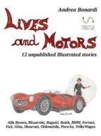 Lives and Motors (ebook)