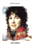 L'ultima notte di Gioacchino Murat (ebook)