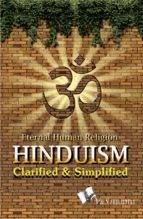 Hinduism Clarified and Simplified (ebook)