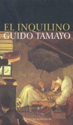 El inquilino (ebook)