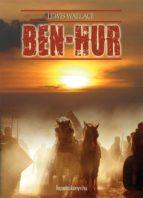 Ben Hur (ebook)