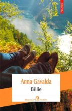 Billie (ebook)