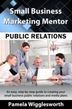 Public Relations (ebook)