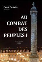 Au combat des peuples ! (ebook)