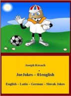 JOEJOKES - 01ENGLISH
