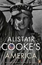 Alistair Cooke's America (ebook)