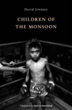 Children of the Monsoon (ebook)