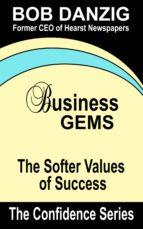 Business Gems (ebook)